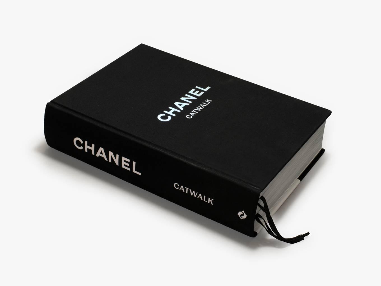 CHANEL - CATWALK